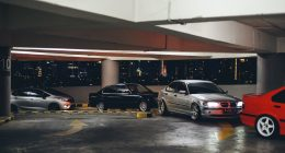 LOWFITMENT DAY 15 - DAY 2 (28 NOVEMBER 2020) at P2 Kuningan City Mall